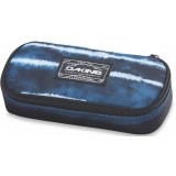 Пенал Dakine School Case Resin Stripe