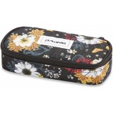 Пенал Dakine School Case Winter Daisy