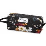 Пенал Dakine Accessory Case Winter Daisy
