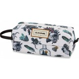 Пенал Dakine Accessory Case Wolf Creek
