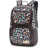 Рюкзак Dakine Jewel 26L Beverly