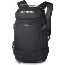 Рюкзак Dakine Heli Pro 20L Black