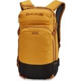 Рюкзак Dakine Heli Pro 20L Mineral Yellow