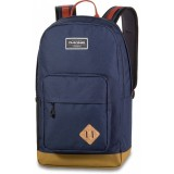 Рюкзак Dakine 365 Pack Dlx 27L Dark Navy