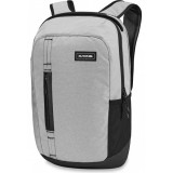Рюкзак Dakine Network 26L Laurelwood