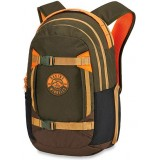 Рюкзак Dakine Windells Mission 25L Happy Camper