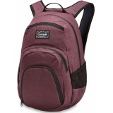 Рюкзак Dakine Campus 25L Plum Shadow