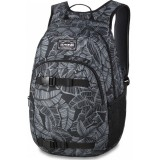Рюкзак Dakine Point Wet/Dry 29L Stencil Palm