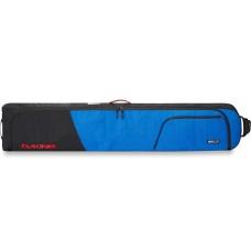 Чехол для сноуборда Dakine Low Roller Snowboard Bag (165 см) Scout