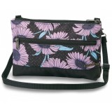 Сумка Dakine Jacky Night Flower