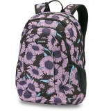 Рюкзак Dakine Garden 20L Night Flower