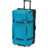 Сумка на колёсах Dakine Split Roller 85L Seaford Pet