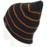 Шапка Dakine Tall Boy Stripe Andorra/Black
