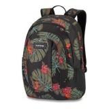 Рюкзак Dakine Garden 20L Jungle Palm