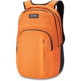 Рюкзак Dakine Campus L 33L Orange