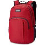 Рюкзак Dakine Campus M 25L Crimson Red