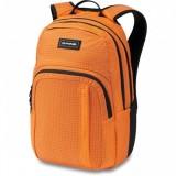 Рюкзак Dakine Campus M 25L Orange
