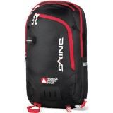 Рюкзак Dakine ABS Vario Cover 25L Freeride World Tour