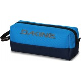 Пенал Dakine Accessory Case Blues
