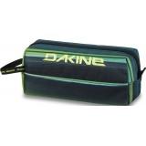 Пенал Dakine Accessory Case Haze