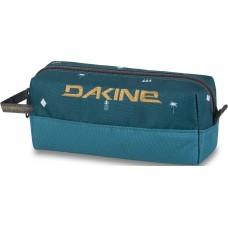 Пенал Dakine Accessory Case Palmapple