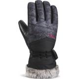 Перчатки Dakine Alero Glove Claudette