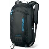 Рюкзак Dakine Altitude ABS 25L Black