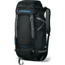 Рюкзак Dakine Altitude ABS 40L Black