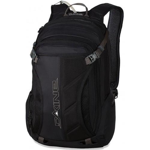 8110-010 рюкзак apex плед рюкзак