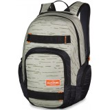Рюкзак Dakine Atlas 25L Birch