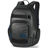 Рюкзак Dakine Atlas Blackout 25L Blackout