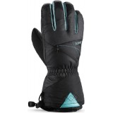 Перчатки Dakine Avalon Glove Black