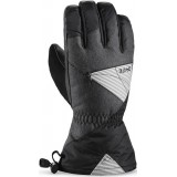 Перчатки Dakine Avalon Glove Denim