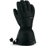 Перчатки Dakine Avenger Jr Glove Black