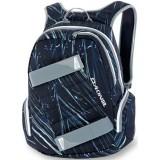 Рюкзак Dakine Axis 21L Wrap