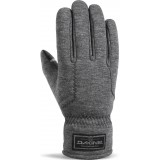Перчатки Dakine Belmont Glove Shadow