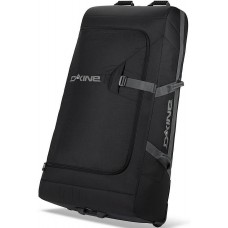 Сумка для велосипеда Dakine Bike Bag 300L Black