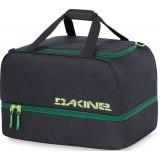 Сумка для ботинок Dakine Boot Locker 69L Hood