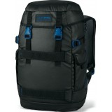 Рюкзак Dakine Burnside Blackout 24L Blackout