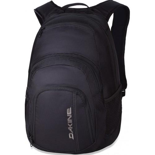 Дакине рюкзаки киев купить рюкзак naneu pro bravo military ops