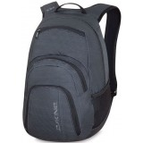 Рюкзак Dakine Campus 25L Black Stripes