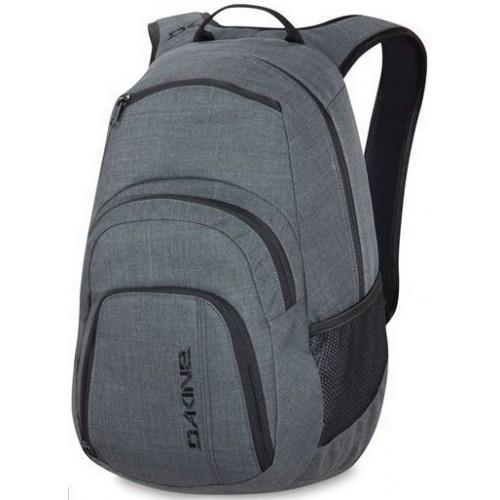 Кампус рюкзаки отзывы мы подъедем тихонько чемоданы спрячем а сами залезем под кровать