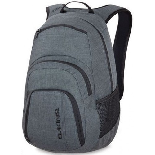 70905226a3c2 Интернет-магазин Dakine - Купить рюкзак Dakine, купить чехол для ...