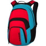 Рюкзак Dakine Campus 25L Threedee