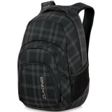Рюкзак Dakine Campus 33L Northwest
