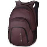 Рюкзак Dakine Campus 33L Switch