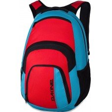 Рюкзак Dakine Campus 33L Threedee