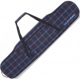 Чехол для сноуборда Dakine Canyon Bag (165 см) Forden