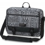 Сумка на плече Dakine Carly Messenger 15L Mya
