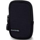 Чехол для мобильного телефона Dakine Cell Case Black